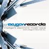 Sajgon Records