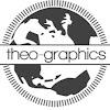 Theo-Graphics