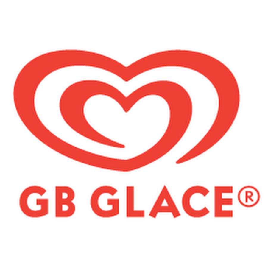 gb v gb
