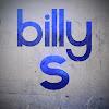 Billy S II