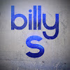 Billy S 2nd Channel