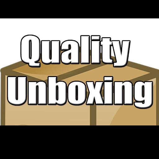 QualityUnboxing
