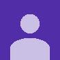 Mouad Lahrach (cp-3879)