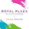 Royal Plaza on Scotts Singapore Hotel