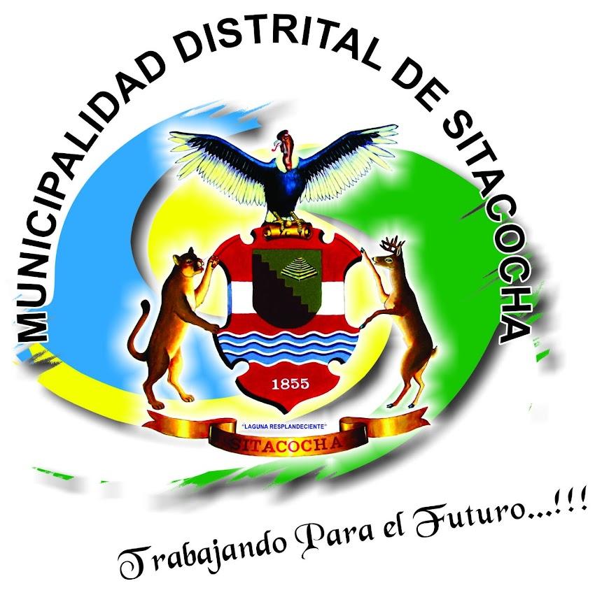 Distrito de Sitacocha - Cajabamba
