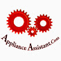 applianceassistant