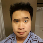 AsianBananas17