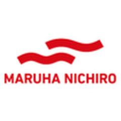 Maruha Nichiro Channel