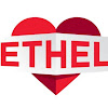 ethelcentral
