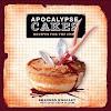 ApocalypseCakes