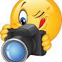 allvideoworks