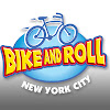 Bike and Roll New York City