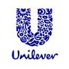 UnileverCareersMA