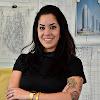 <b>Sara Trigo</b> Ben Omar - photo