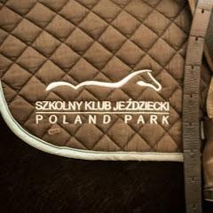SKJ Poland Park - jazda konna w Warszawie