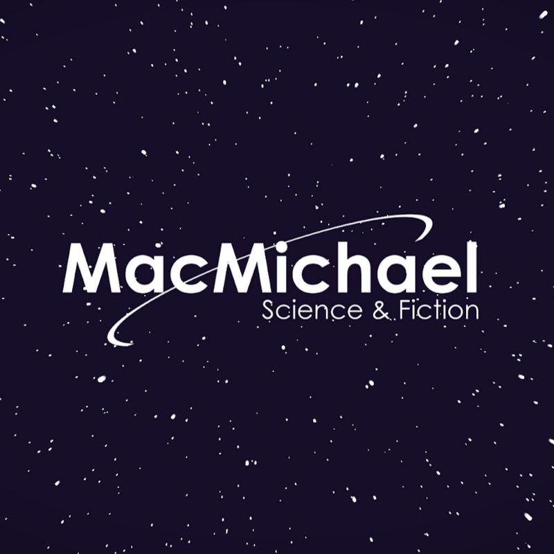 MacMichael