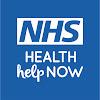 NHS Health Help Now