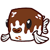 Tofugu