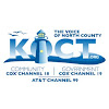 KOCT North County's Channel