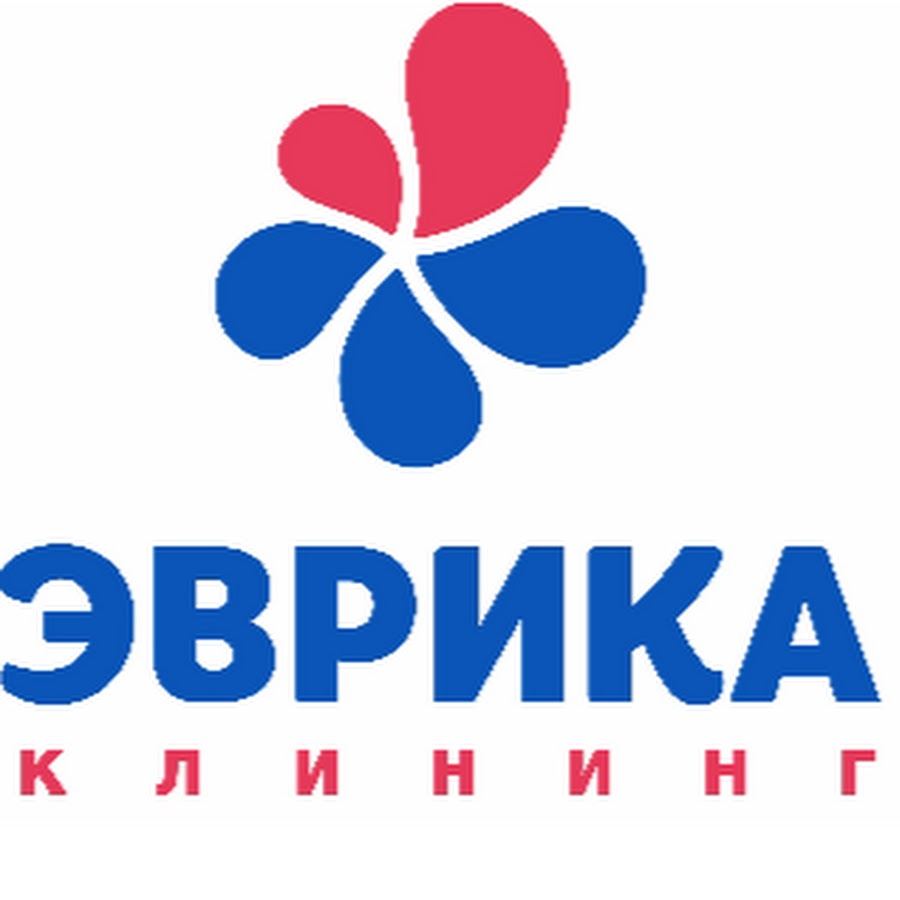ООО Арт Клин Сервис вакансии и работа в компании Москва
