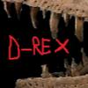 D Rex