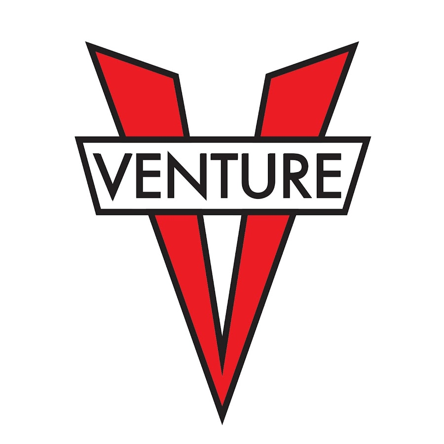 Venture Trucks Logo