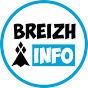 Breizh-info.com