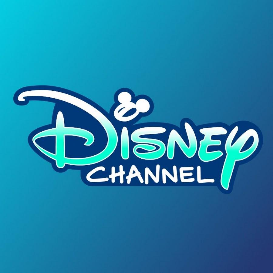 disneychannel - YouTub...