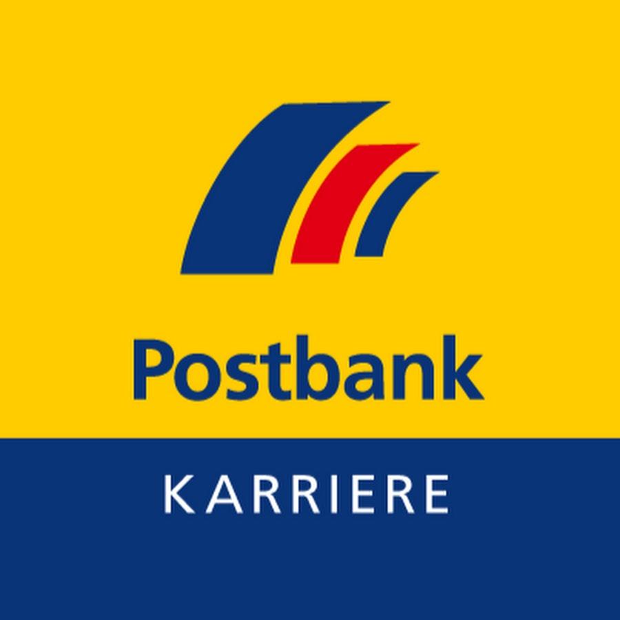 Ostbank