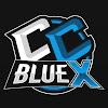 CCBlueX