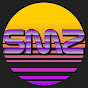 Minecraft videos - Snailman2