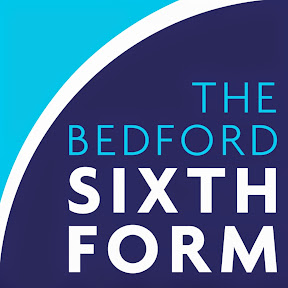 Bedford Sixth Form College