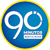 Noticiero 90 Minutos