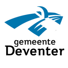 DeventerStad