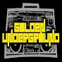 GoldenUndergroundTV