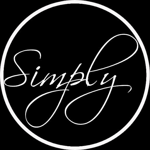 SimplyTracks