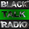BlackTalkRadio