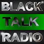 BlackTalkRadio