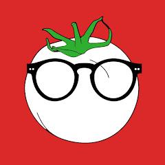 Tomato Movie