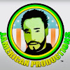 jamericanproductions
