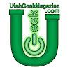 UGeekTV