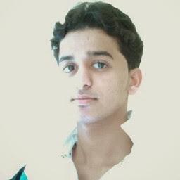 Mansour Bin Hassan