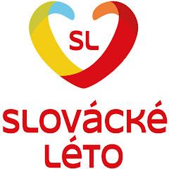 slovackeleto