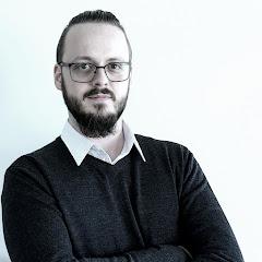 Kenneth Thomsen