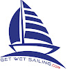 Get Wet Sailing