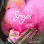 Sriyas fashion Telugu channel