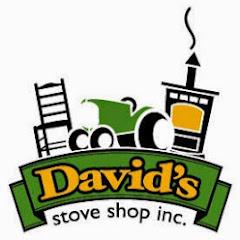 David's Stove Shop Inc