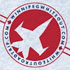 winnipegwhiteout