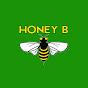 Honey B