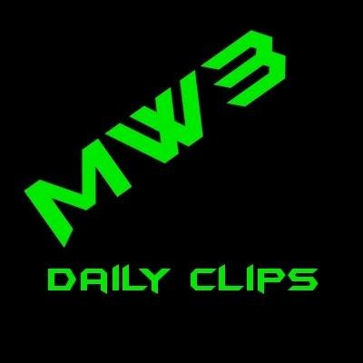 DailyClipsMW3